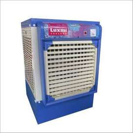 air cooler, iron body,