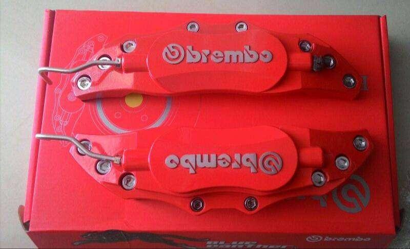 Cover Rem Brembo Fortuner HILUX KIJANG LIMO Fortuner HARDTOP Hilux