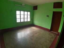 Flat on rent near barasat rail station
