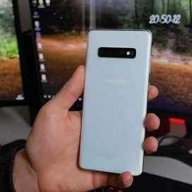 Get tha lowest price Samsung phone