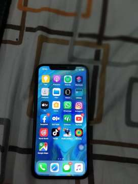 Best mobile phone for gaming iphone x 64 gb perfect