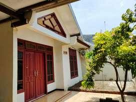 Dijual.. Rumah di Bumi Sooko Permai (BSP)
