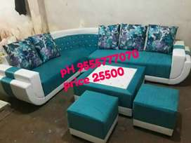 New brand Sofa Set