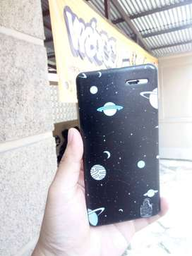 15. CUSTOMCASE ALL TYPE