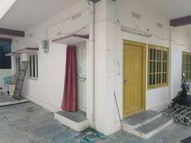House for Sale in Housing Board Machilipatnam