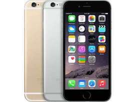Exclusive Offer on iPhone 7 Sale Going On