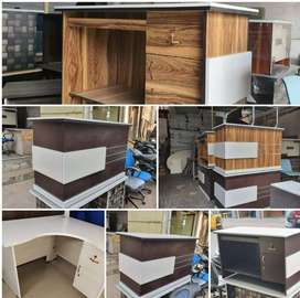 New office tables in wholesale price