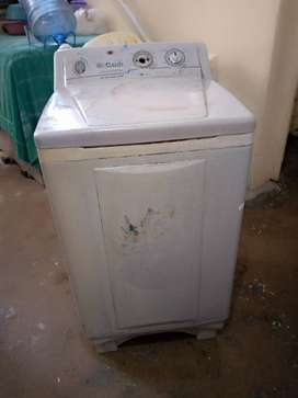 Classic Washing Machine CL -100