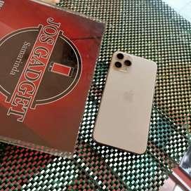 iPhone 11 Pro 64Gb iBox (18)
