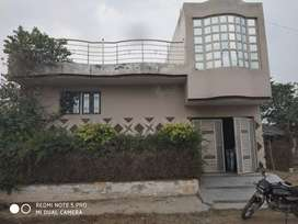 House sell in fatehabad road