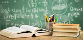 All subjects upto 10th both ICSE and CBSE