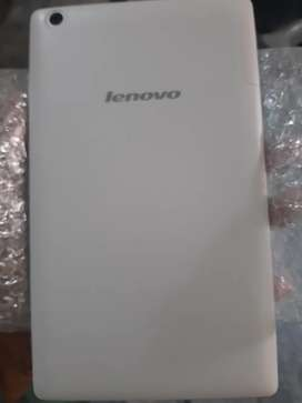 Lenovo Tab 2 with Best Quality