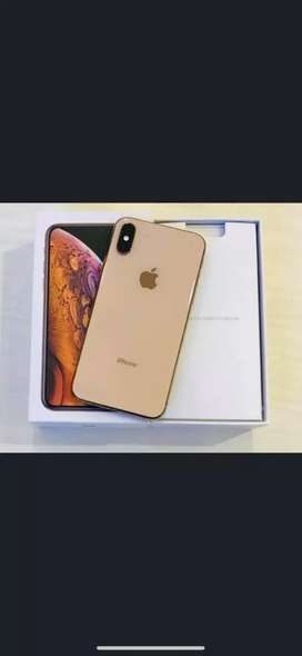 Super condition of apple I phone models available with bill b