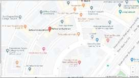 Flat for rent, Block K, 2nd floor, North Nazimabad, Rs.21,000
