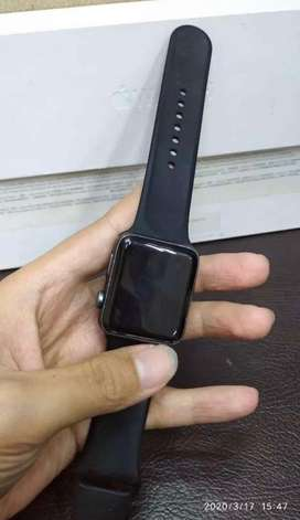 Iwatch 2 42mm muluss