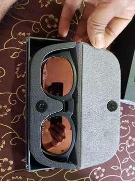 Bose frames rondo with inbuilt music system