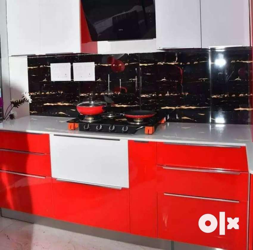Professional carpentry services for interior firms carpenter 0