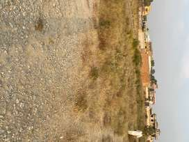 Residential Plot for Sale in GEO Town Kot Najeebullah