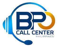 """Required Bpo Telecaller/ Voice Process  Executives"""" HR Tanvi"""