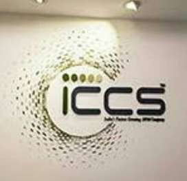 Urgent openings for IDFC Cross Sales (process) fresher can also apply