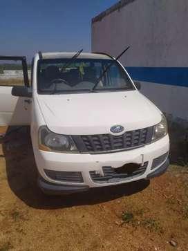 Karnataka , Bangalore registered single owner, vehicle for sale