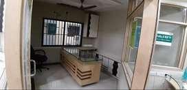 Madhav Plaza