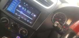 Maruti Suzuki Swift 2011 CNG & Hybrids 90000 Km Driven