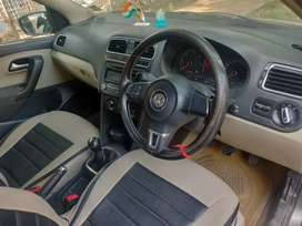 Want too sell volkswagen polo
