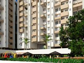CHAROLI 1BHK-ZERO BROKERAGE RERA REGISTRATION PROJECTS