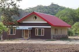 Farm house sale near chandigarh