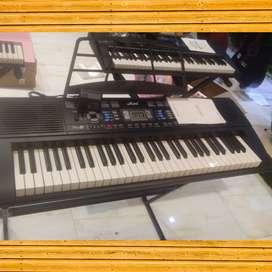 keyboard murah 61 key