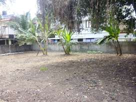 8 cent residential plot ponevazhi edappally