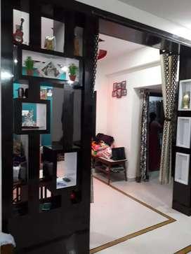 Flat for sale in raghavendra colony kondapur