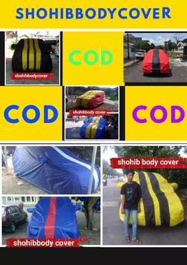 selimut sarung mantel bodycover mobil 077