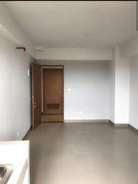 Apartemen Bintaro Park View Studio Bulanan Tahunan