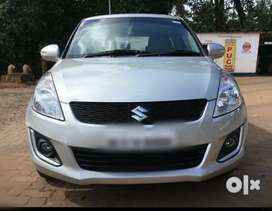 Swift Zdi in good condition