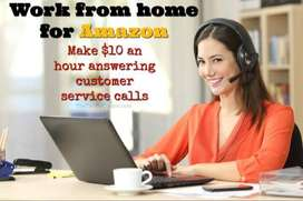 .We provide Genuine Home Based Data Entry Work.