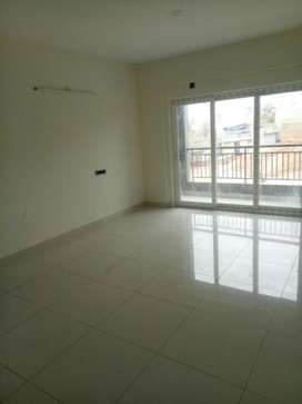 2 BHK Apartment for Sale in Elegant Whispering Winds