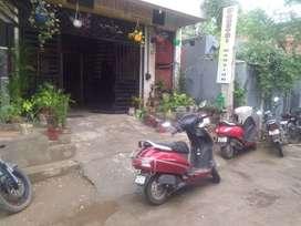 Men's Hostel near Arumbakkam