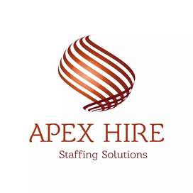 Female staff required in Industry and companys