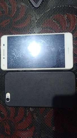 Iphone 6s 64gb & huawei & redmi 3