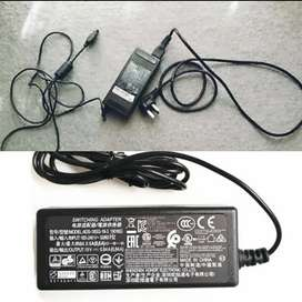 Laptop Adapter For Lenovo 120w All- In Pin, Warranty: 6 Months
