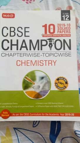Cbse previous year question book 2020 editio