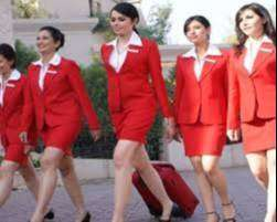 URGENT HIRING FOR LUCKNOW AIRPORT