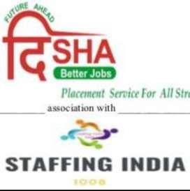Hotel front desk Exe req in hotel at Rohini,Delhi,Exp-2-5yr WhatsappCV