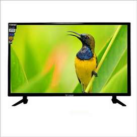 "32""smart android led offer offer 10000 price only 1 year replacement"
