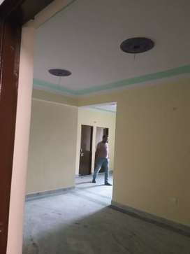 To let the newly constructed flat 96082SK25686