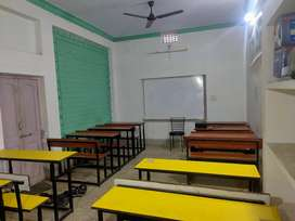 CLASS ROOM for RENT