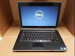 dell laptop i5 only 16500