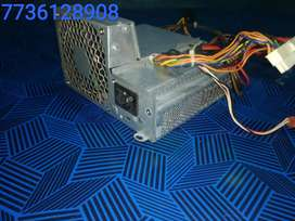 Hp Smps Power Supply